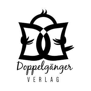 Doppelgänger Verlag