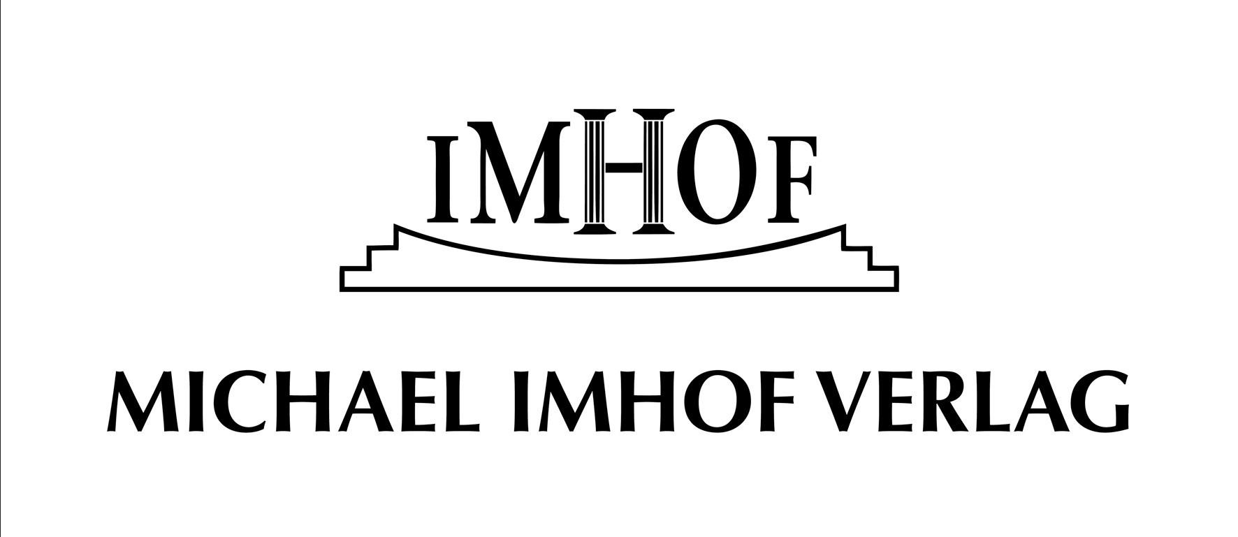 Michael Imhof Verlag