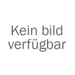 Eifeler Literaturverlag